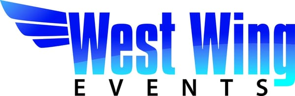 West Wing Events