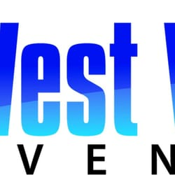 West wing events pianificazione di feste ed eventi for Westwing telefono