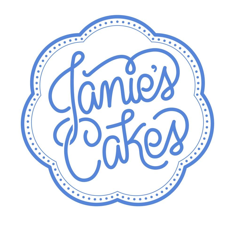Janie S Cakes Tyler
