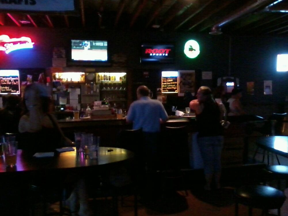 Thornton (CO) United States  City new picture : ... Lake Ave, Thornton, CO, United States Phone Number Menu Yelp