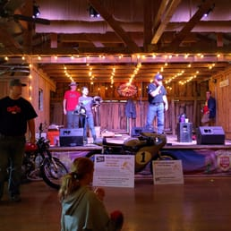 Luckenbach Texas 262 Photos Amp 69 Reviews Music Venues