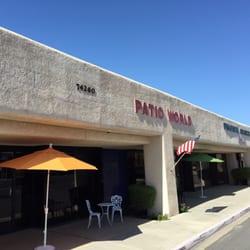 Photo Of Patio World   Palm Desert, CA, United States