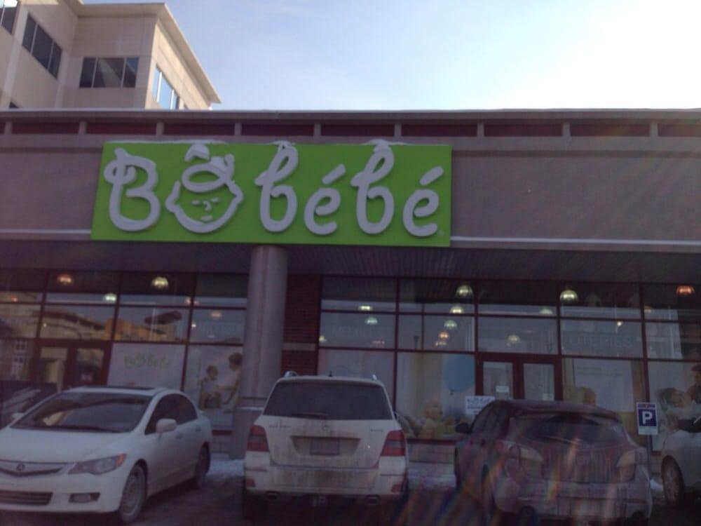 Bo bebe mat riel et meubles pour b b 1577 daniel for Meuble bebe laval