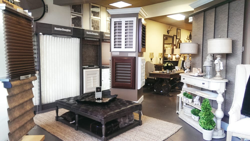 Ooh La La Home Furnishings Closed 32 Photos Furniture Stores 17701 Edison Ave