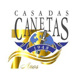 c812894bc56 Casa das Canetas - Cartões   Papelaria - R. XV de Novembro