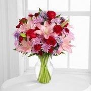 Hearts flowers 27 photos 15 reviews florists 11471 w photo of hearts flowers coral springs fl united states mightylinksfo