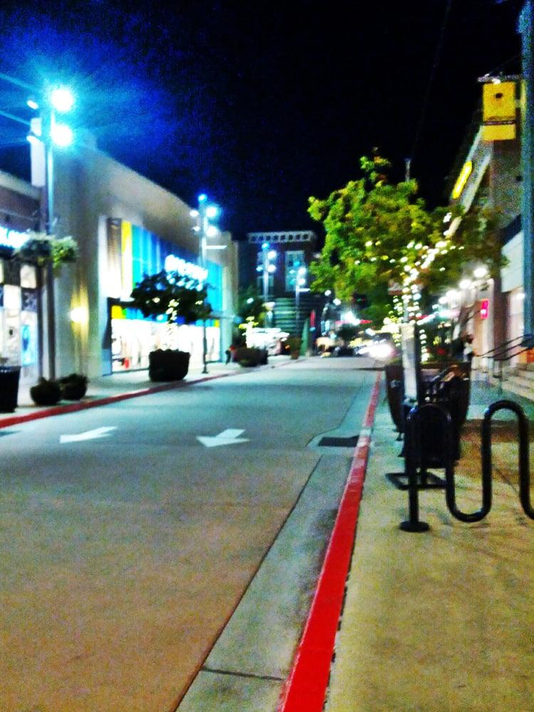 Photos For Bay Street Emeryville Yelp