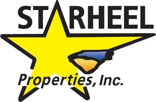 Starheel Properties: 10140 Beach Dr SW, Calabash, NC