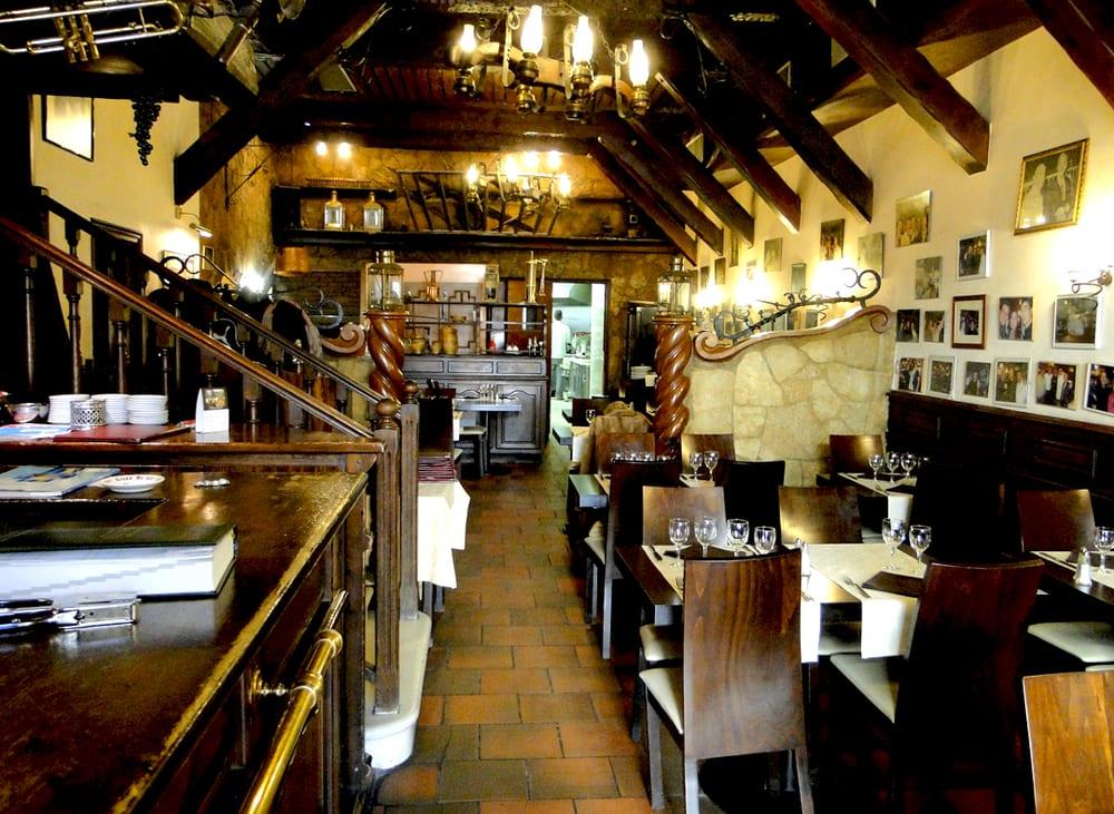 Chez vincent 30 reviews pizza 2 bis ave chartreux for Restaurant chez marie marseille