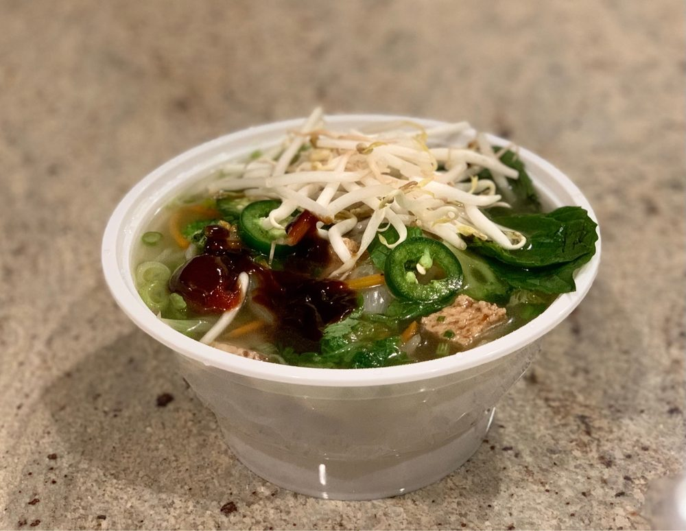 Simplee Pho: 15265 Galaxie Ave, Apple Valley, MN