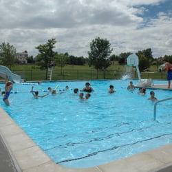Aqua Vista Pool Swimming Pools 18700 E Wagontrail Cir Aurora Co Phone Number Yelp