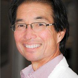 37fda0e1b79 Best Spine Specialist in Berkeley