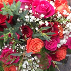 Flowers & More - Florists - 145 Summit St, Peabody, MA - Phone Number - Products - Yelp