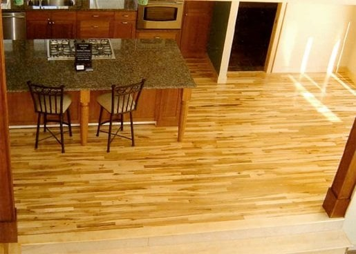 Harlan Hardwood Floors Flooring Minneapolis Mn Phone Number