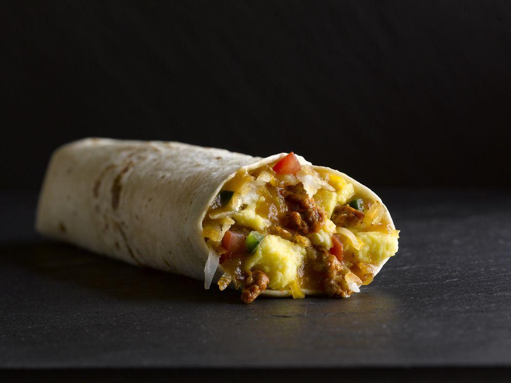 Mame's Burrito Company: 2180 S Delaware St, Denver, CO