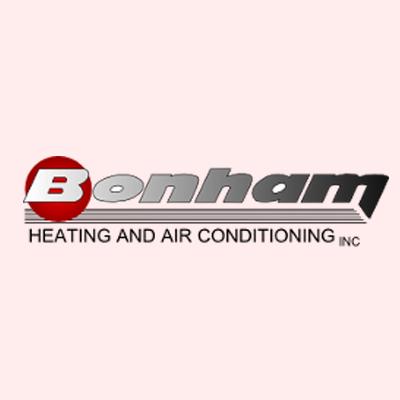 Bonham Heating & Air Conditioning: 2441 W M 61, Gladwin, MI