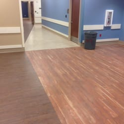 Photo Of Custom Flooring Florida   Orlando, FL, United States. Custom  Flooring Installation