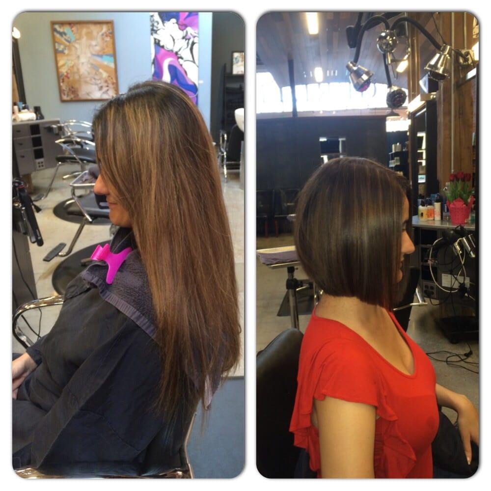 tigerlily salon and spa 37 photos 81 reviews hair