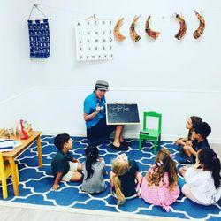 Top 10 Best French Preschool in Los Angeles, CA - Last ...