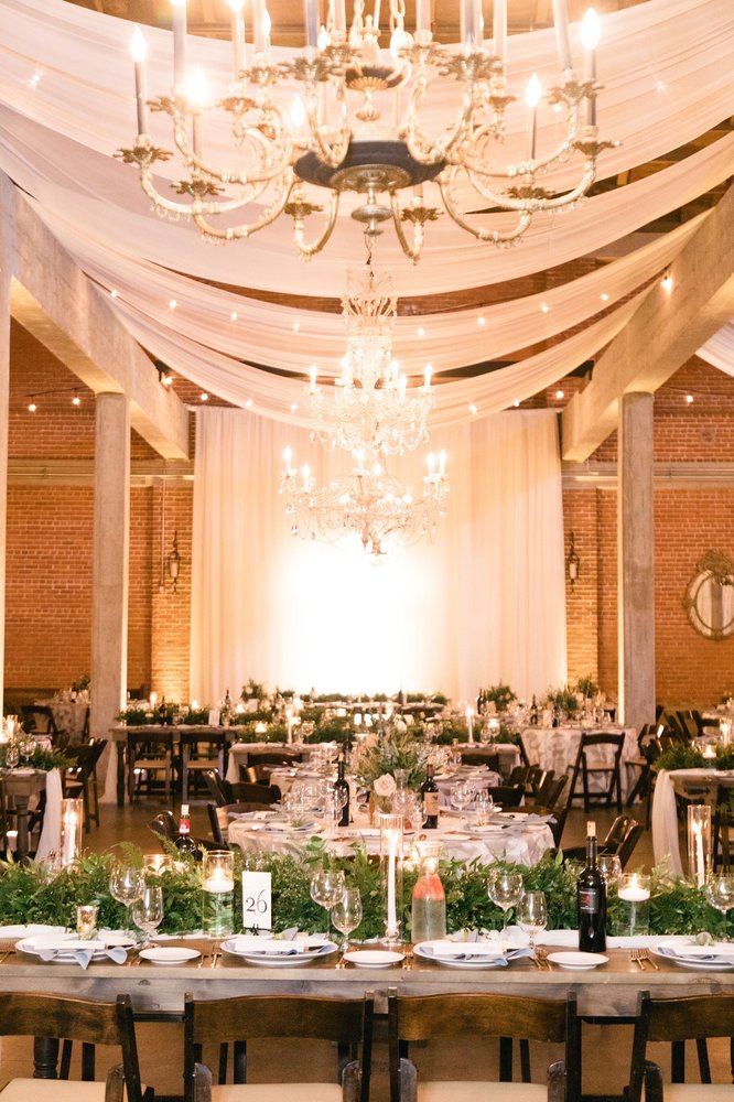 The Willow Ballroom: 10724 CA-160, Hood, CA