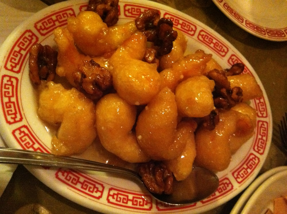 China king s restaurant 28 photos 85 reviews chinese for Aiyara thai cuisine menu