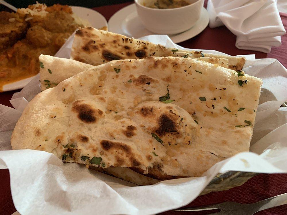 Flavor of India: 12112 N Rancho Vistoso Blvd, Oro Valley, AZ
