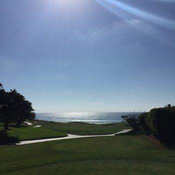 Photo Of Monarch Beach Golf Links Dana Point Ca United States