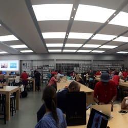 photo of apple store boca raton fl united states