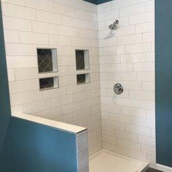 Nedco Handyman Remodel Services Photos Reviews - Littleton co bathroom remodel