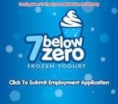 7below Zero: 10699 US Rte 60, Ashland, KY