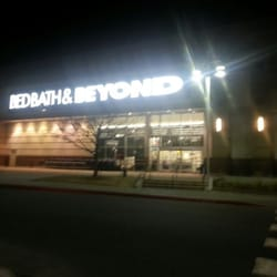 Bed Bath And Beyond Westminster Co Last Updated February 2019 Yelp