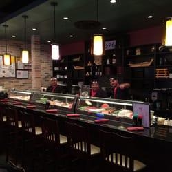 The Best 10 Thai Restaurants In Gurnee Il Last Updated January