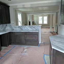 Photo Of Select Marble And Granite Richmond Va United States