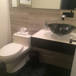 Torrco Design Center Photos Kitchen Bath N Elm St - Bathroom remodeling waterbury ct