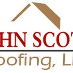 The Best 10 Roofing In Citrus County Fl Last Updated