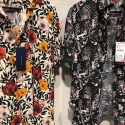 43c95ea3c5417b Zara - The Oaks - 10 Photos & 39 Reviews - Women's Clothing - 350 W  Hillcrest Dr, Thousand Oaks, CA - Phone Number - Yelp
