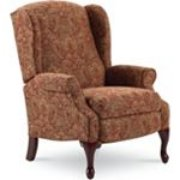 Captivating ... Photo Of Furniture Factory Outlet   Cheyenne, WY, United States. Lane  Wingbacks