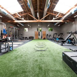 Accelerate sports performance photos reviews gyms