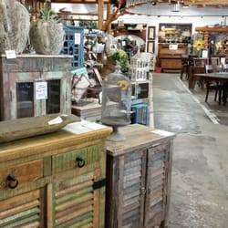 The Old Cannery Furniture Warehouse 40 s Magasin