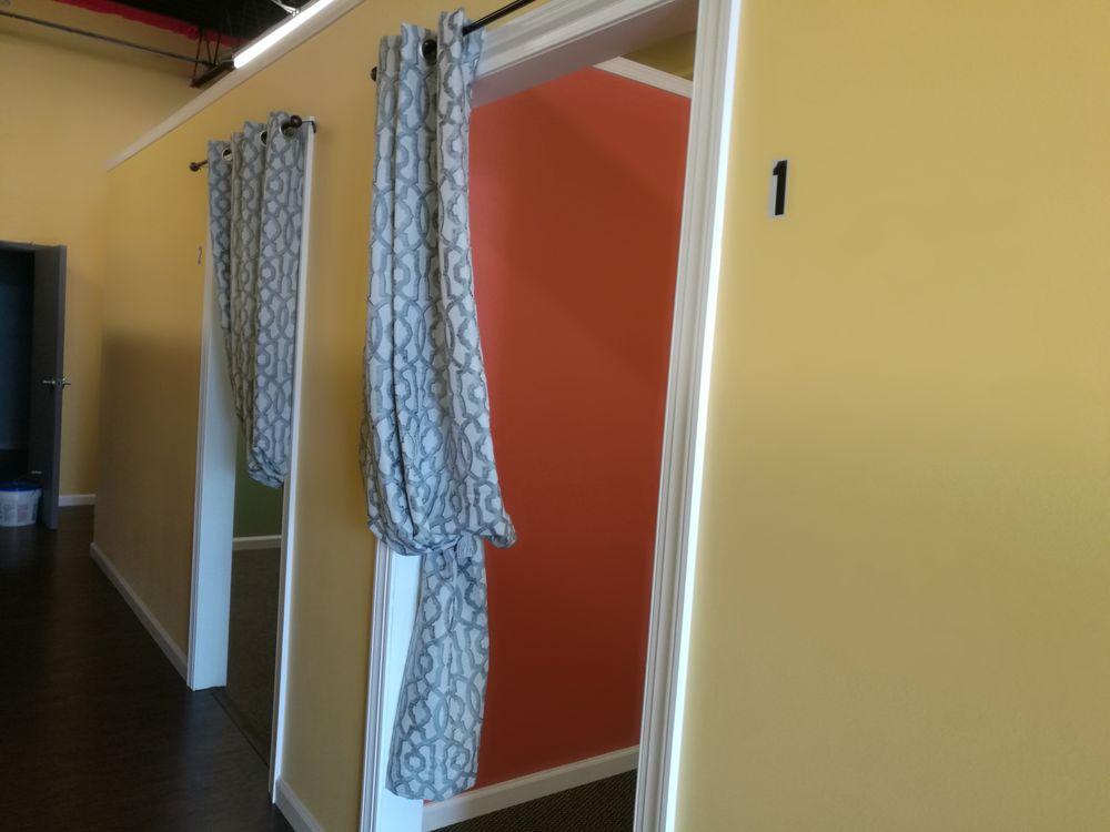 New Relaxation: 28544 Dupont Blvd, Millsboro, DE