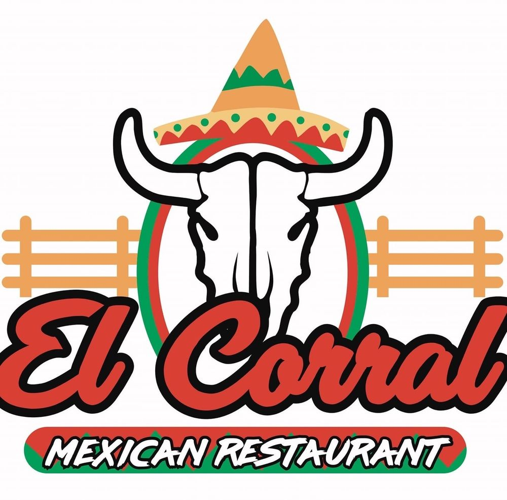 El Corral Mexican Restaurant: 901 SE Frank Phillips Blvd, Bartlesville, OK