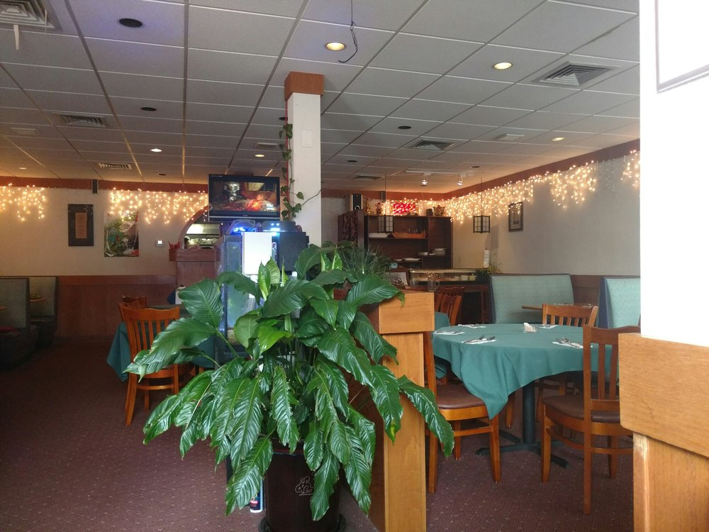 Lius Green Garden 10 Reviews Chinese Restaurants 113 Front St Massapequa Park Ny United