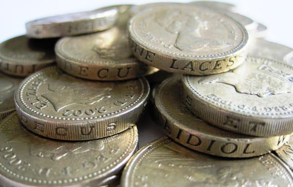 Clickgo loan advance photo 1