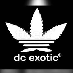 ls - Washington Marijuana Dispensaries