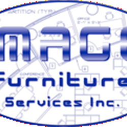 Photo Of Image Furniture Services   Tampa, FL, United States