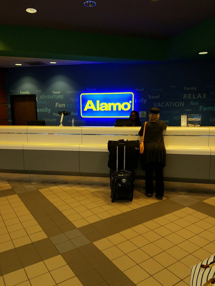 car rental little rock airport  Little Rock airport car rental - Yelp