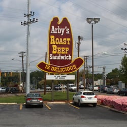 Fast Food Restaurants In Winston Salem Nc