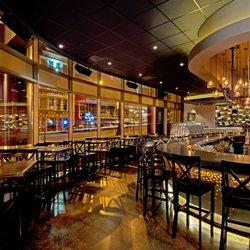 Bar Siena Delivery in Chicago, IL - Restaurant Menu ...