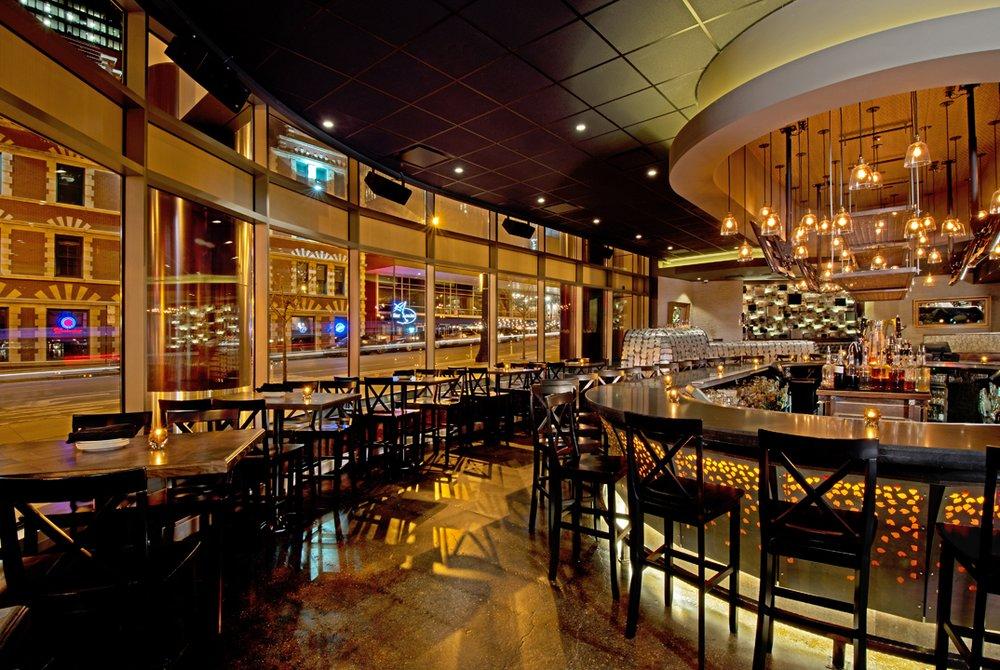 Bar Siena - West Loop - Chicago, IL - Yelp