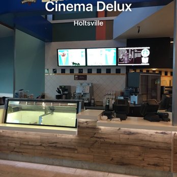 Photo of Island 16 Cinema Delux - Holtsville NY United States. Benu0026Jerry stand & Island 16 Cinema Delux - 28 Photos u0026 108 Reviews - Cinema ... islam-shia.org